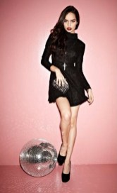 MISGUIDED party edit FashionDailyMag sel 4