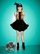 MISGUIDED party edit FashionDailyMag sel 7