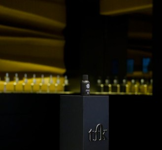 The Fragrance Kitchen by Sheikh Majed Al-Sabah FashionDailyMag sel 8