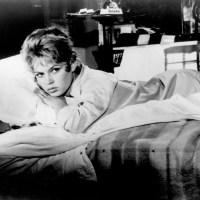 BRIGITTE BARDOT: Femme Fatale comes to Cinéma FiaF