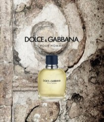 dolce gabbana pour homme gifts men FashionDailyMag