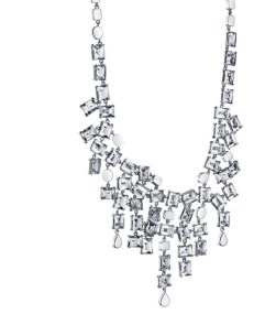 efva attling jewelry FashionDailyMag sel 4