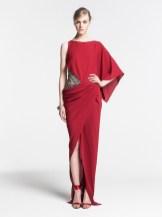 MAISON VIONNNET pre-fall 2013 FashionDailyMag sel 25