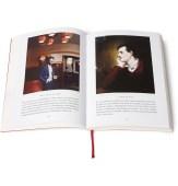 360127 - Paperback Image 2
