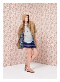Bellerose Spring Summer 2013 fashiondailymag selects 3