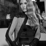 Ecco Domani Fashion Foundation 2013 Winners-Deborah Pagani Headshot fashiondailymag