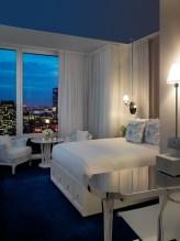 GuestroomDeluxe_LowRes