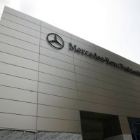 Countdown to Mercedes-Benz Fashion Week New York