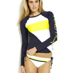 Nautica Swim 2013 fashiondailymag selects 5