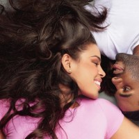 couple love: Jordin Sparks + Jason Derulo
