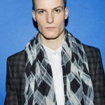 Surface to Air Autumn_Winter 2013 fashiondailymag 4