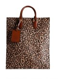 burberry prorsum autumn-winter 2013 menswear accessories - bag-1