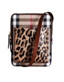 burberry prorsum autumn-winter 2013 menswear accessories - bag-5