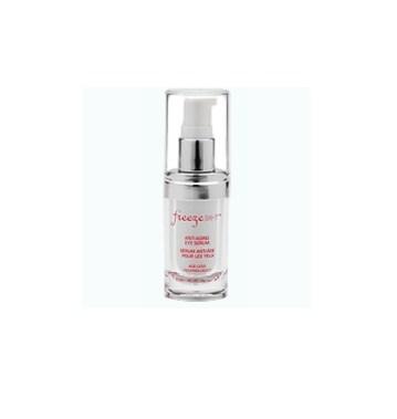 freeze 24 7 eye serum FashionDailyMag winter skin care