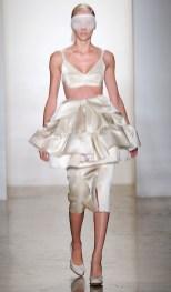 ALEXANDRE HERCHCOVITCH AW 13 FashionDailyMag sel 5