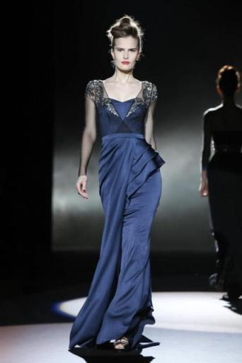BADGLEY MISCHKA fall 2013 FashionDailyMag sel 1