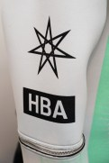 MADE PRESENTS Hood by Air FW13 RUNWAY FashionDailyMag