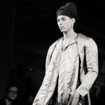 FW13 HOOD BY AIR NEW YORK 2 fashiondailymag