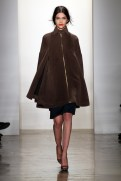 Costello Tagliapietral fall 2013 FashionDailyMag sel 3 ph NannetteLeigh