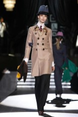 Dsquared2 aw13 FashionDailyMag sel 19
