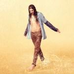Edun Spring Summer 2013 Ad Campaign fashiondailymag 10