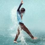 Edun Spring Summer 2013 Ad Campaign fashiondailymag 11-1