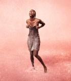 Edun Spring Summer 2013 Ad Campaign fashiondailymag 12