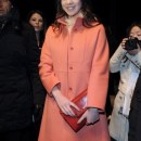 Hailee Steinfeld is 2013 Women In Film Max Mara Face of the Future