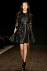 Jill Stuart FW13 NYFW fashiondailymag sel 3