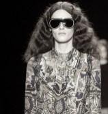 Just Cavalli FW 2013-14 (2) mfw FashionDailyMag