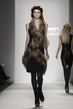 KATYA LEONOVICH fall 2013 FashionDailyMag sel 10