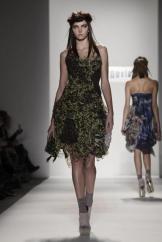 KATYA LEONOVICH fall 2013 FashionDailyMag sel 11