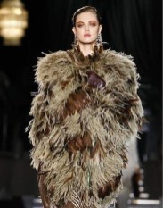 LINDSEY WIXSON dsquared2 aw13 FashiondailyMag sel 4