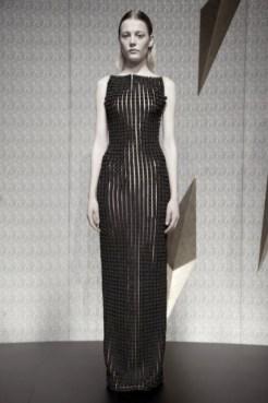 MATHIEU MIRANO fw13 FashionDailyMag sel 6