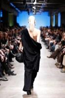 MISSONI fall 2013 MFW FashionDailyMag sel 1