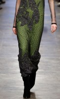 MISSONI fall 2013 MFW FashionDailyMag sel 17 detail