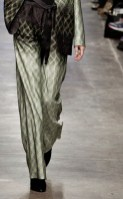MISSONI fall 2013 MFW FashionDailyMag sel 5 detail