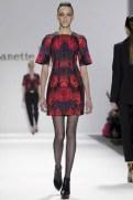 NANETTE LEPORE fall 2013 FashionDailyMag sel 3
