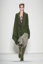 NicholasK fw 13 FashionDailyMag sel Look 15 ph randy brooke