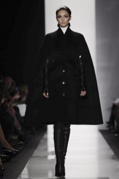 RALPH RUCCI FALL 2013 NYFW FashionDailyMag sel 7