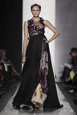 RALPH RUCCI FALL 2013 NYFW FashionDailyMag sel 9