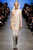 hanne gaby odiele MISSONI fall 2013 MFW FashionDailyMag