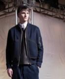 jacket PS fall 2013