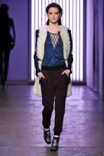 REBECCA TAYLOR fashiondailymag selects tay_LB_fw13_023
