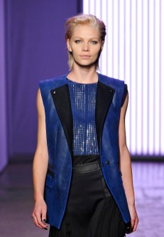 REBECCA TAYLOR fashiondailymag selects tay_LB_fw13_036