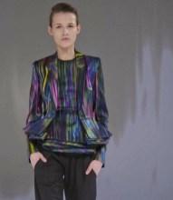 CHALAYAN AW13 FashionDailyMag sel 16b