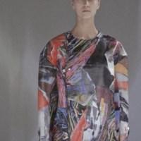 CHALAYAN AW13 Paris Fashion Week