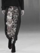 CHALAYAN AW13 FashionDailyMag sel 38