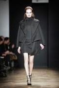 CUSHNIE et OCHS fall 2013 FashionDailyMag sel 3