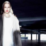 CamillaAndMarc Spring 2013 Campaign FashionDailyMag feature 1